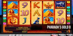 Играть в казино корона золото партии играть игровые автоматы онлайн casino