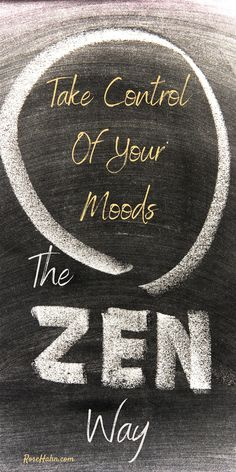 Mindfulness Meditation, Guided Meditation, Anxiety Relief, Stress And Anxiety, How To Control Emotions, Ego Quotes, Zen Master, Finding Inner Peace, Meditation For Beginners