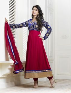 22df9e28b2cd 95 Best online shopping for sarees and dresses images