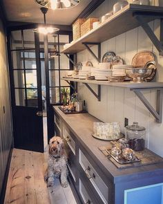 steven-gambrel-42-howard-street-sag-harbor-habituallychic-016