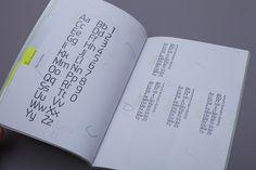 Land Registry Identity Guidelines