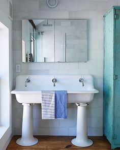 56 Unique Bathroom Sink Ideas That Are Fresh And Clean Bathroomsinkideas Uniquebathroomsinkideas