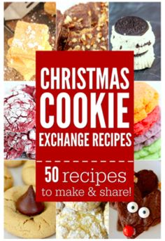 1000 images about eating on a dime on pinterest easy for Easy delicious christmas dessert recipes
