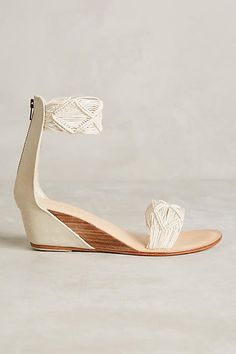Cocobelle Lilly Sandals