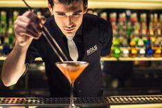 House of Bols, the Cocktail & Genever Experience, Amsterdam: 1.974 Bewertungen und 560 Fotos von Reisenden. House of Bols, the Cocktail & Genever Experience ist auf Platz 1 von 25 Amsterdam Aktivitäten bei TripAdvisor.