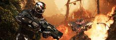 Crysis 3 recibirá nuevos DLC para el multijugador - http://games.tecnogaming.com/2013/05/crysis-3-recibira-nuevos-dlc-para-el-multijugador/
