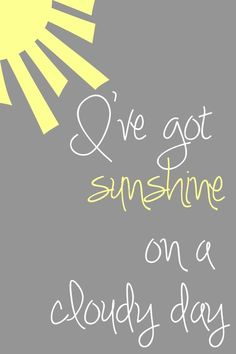 41 free prints perfect for a nursery or kid's room. Various colors and styles including baseball, you are my sunshine, & more. Girl Nursery, Girl Room, Nursery Art, Yellow Nursery, Nursery Decor, Bed Rest, Room Posters, Kids Prints, You Are My Sunshine