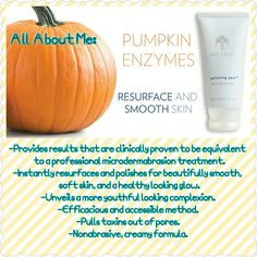 Clinical equivalent to a microdermabrasion! It takes a few minutes to do this peel in the comfort of your own home and it costs pennies compared to a spa. Charcoal Face Mask, Acne Face Mask, Face Masks, Skin So Soft, Smooth Skin, Polishing Peel Nuskin, Prevent Wrinkles, Skin Problems, Products