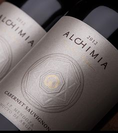 Alchimia de los Andes on Packaging of the World - Creative Package Design…