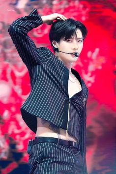 heart rate 🦋 do not crop logo or edit Drama, Love U Forever, Heart Rate, Kpop Boy, Handsome Boys, Korean Singer, K Idols, My Sunshine, My Man