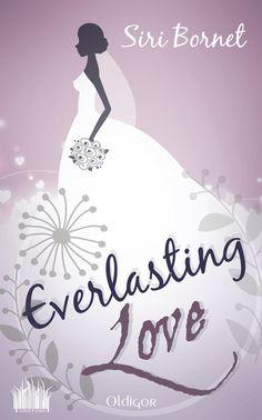 """#Liebesnovelle Siri Bornet  """"Everlasting Love""""  ~~~~Nur für kurze Zeit zum Einführungspreis von 0,99 Euro!~~~ http://www.amazon.de/Everlasting-Love-Siri-Bornet-ebook/dp/B00O09LGIW/ref=sr_1_1?ie=UTF8&qid=1411969336&sr=8-1&keywords=everlasting+love+siri+bornet … pic.twitter.com/eigJa8Fw7B"""