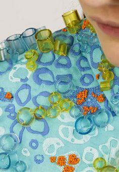 Olivia Howick 'Medicate Me' http://www.mikapoka.com/2013/12/see-me-feel-me-heal-me.html