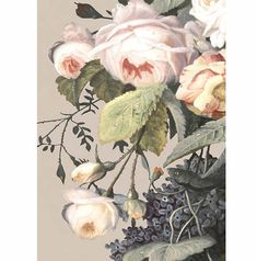 Transform any room into a vibrant and captivating space with canvas wall art, photography art, print art and more from Annie Selke. Framed Fabric, Framed Wall Art, Canvas Wall Art, Cream And White Living Room, Mod Wall, Blush Walls, Finials For Curtain Rods, Grey Art, Floral Wall Art