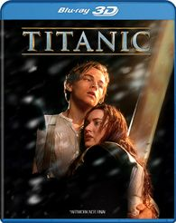 WANT THIS BLU RAY!