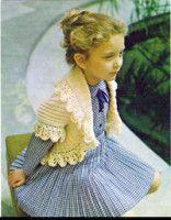 "Gallery.ru / Inna-Mina - The album ""When I am asked about the schemes ..."""
