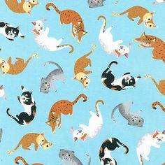 http://www.robertkaufman.com/fabrics/whiskers_tails/AXN-16342-4/