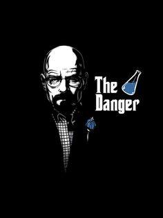 Principio de incertidumbre de werner heisenberg yahoo dating