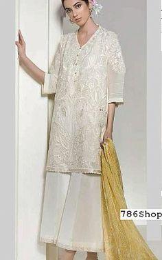78 Best dresses images  0a04949eb