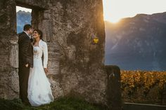 Mariage Photo Look, Your Photos, Couple Photos, Couples, Wedding Dresses, Weddings, Bridal Gowns, Weding Dresses, Couple