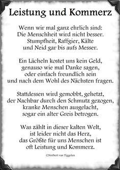 Gedichte Von Eichendorff Mondnacht