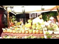Música Medieval en el Mercado Medieval Noche de San Juan Estepona 2016 Spain, Table Decorations, Beautiful, Medieval Music, Fiestas, Musica, Dinner Table Decorations, Center Pieces