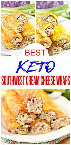 Low Carb Lunch, Low Carb Keto, Cheese Wrap, Eat Better, Keto Side Dishes, Ketogenic Side Dishes, Ketogenic Recipes, Ketogenic Diet, Keto Snacks