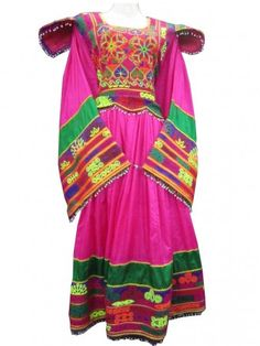 Afghan Clothing Hippie Shirts Tops Ethnic Afghan Dress