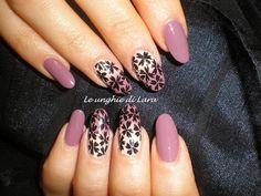 Le unghie di Lara - Google+