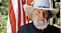 Charlie Daniels, Randy Travis and Fred Foster will be inducted in The Country Music Hall of Fame in 2016 according to an announcement. Country Music Lyrics, Country Music Videos, Music Songs, My Music, Gospel Music, Charlie Daniels, House Of The Rising Sun, 10 Year Old Girl
