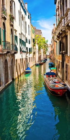 Venice door wrap Contact Rm wraps Have a question or issue? Need help wrapping your product? Randy Miller 208-696-1180 Monday - Friday , 8 am - 6 pm EST Door wraps - Rm wraps Key features - Made from