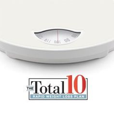 Territorial 2nd week atkins no weight loss catalog collisions