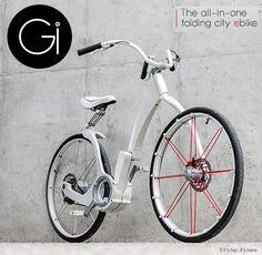 Gi-Bike-hero-IIHIH.jpg (800×780)