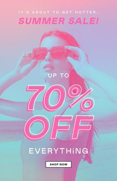 Shop the latest in fashion at Nasty Gal and be up-to-date with the newest trends you know you'll love. Web Design, Graphic Design, Engagement Emails, Email Design Inspiration, Email Marketing Design, Dynamic Design, Banners, Newsletter Design, Sale Poster