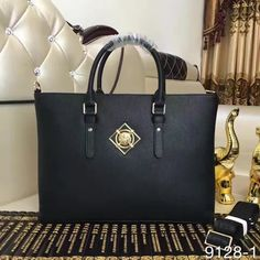 Size:39cm×29cm×7cm Price:$66