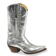 Cowboys, Love and Cowgirl boots on Pinterest