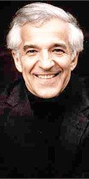Interview with Vladimir Ashkenazy.
