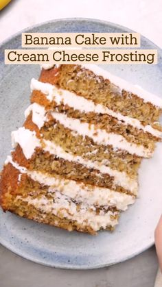 Köstliche Desserts, Sweet Desserts, Sweet Recipes, Quick Simple Desserts, Easy Italian Desserts, Cool Recipes, Angel Food Cake Desserts, Cinnamon Desserts, Cinnamon Cake
