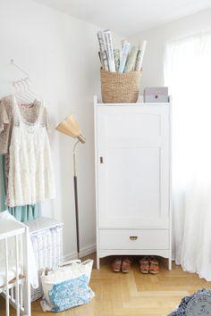 cutest wardrobe