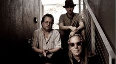 "Violent Femmes' first song in 15 years, ""Love Love Love Love Love,"" will appear on a new EP. Duncan Giblin"