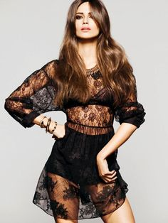 1000 images about congratulations on your face on for Ariadne artiles listal