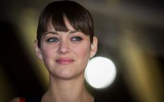 Marion Cotillard on Playing a Prostitute in 'The Immigrant' and Seducing America - The Daily Beast