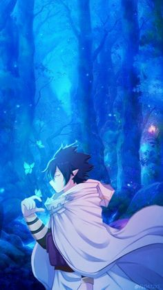Anime Wallpaper Phone, Cool Anime Wallpapers, Hero Wallpaper, Animes Wallpapers, My Hero Academia Shouto, My Hero Academia Episodes, Hero Academia Characters, Fanarts Anime, Anime Films