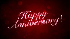 happy anniversary on red hd background loop Auto Draft - Cards 2000 ~ Invitations Ideas Happy Anniversary Messages, Marriage Anniversary Quotes, Work Anniversary, Anniversary Greetings, Anniversary Pictures, Wedding Anniversary Cards, Year Anniversary Gifts, Wish Quotes, Happy Quotes