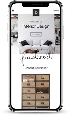 Shop Interior Design, Home Interior, Local Hero, World Of Interiors, Best Sellers, Designers, Poster, Shopping, Vibrant Colors