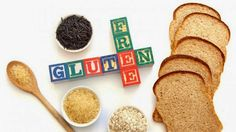 Probiotics can cut effects of gluten to some extent  - Read more at: http://ift.tt/1Q9C45E