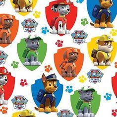 patrulha canina festa - Pesquisa Google