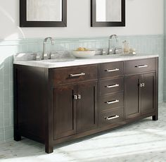 Would love this for my master bathroom!