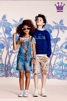 www.lacasitademartina.com ♥ ¿Si ellos fueran a COACHELLA qué les ponemos? ♥ Personal Shopper Kids : ♥ La casita de Martina ♥ Blog de Moda Infantil, Moda Bebé, Moda Premamá & Fashion Moms #modainfantil #fashionkids #kids #childrensfashion #kidsfashion #niños #streetstyle #streetstylekids #tendenciasniños #tendenciasmodaniños #finaejerique #modabebe #coachella #lacasitademartina #tendencias