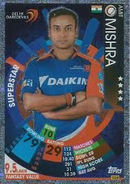 Image Result For 2018 Cricket Attax Card Cards Cricket Baseball Cards