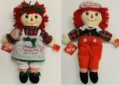 New 100th Anniversary (Birthday) dolls to be available the Summer of 2015